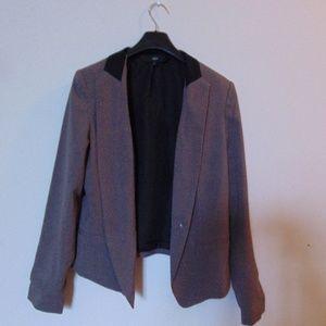 Mossimo Supply Co. Jackets & Coats - Blazer